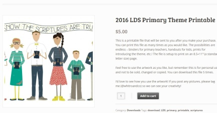 2016-lds-primary-theme-printable-